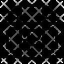 Ruble Bundles Ruble Bundle Icon