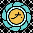 Rufiyaa Icon