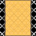 Rug Icon