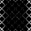 Rug Carpet Floor Covering Icon