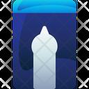 Rug Carpet Interior Icon