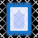 Rug Ramadan Lantern Icon