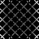 Rug Prayer Rug Mat Icon