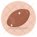 Rugby Association Football Rugby Ball Icon