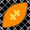 Sports Event Sport Icon