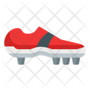 Rugby Shoes Rugby Shoes Icon