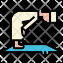 Ruku Icon