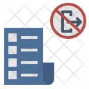 Rule Icon