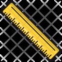 Rule Design Measure Icon