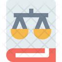 Rulesv Rule Book Rules Icon
