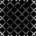 Regulation Rule Check Icon
