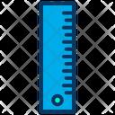 Design Measure Scale Icon