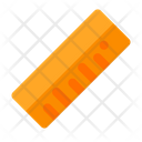 Labor Building Construction Icon