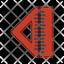 Construction Job C Icon