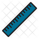 Edit Grid Layout Icon