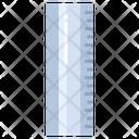 Artboard Scale Ruler Icon