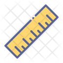 Scale Measure Measurement Icon
