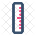 Ruler Measure Tool Icon