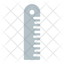 Ruler Geometry Scale Icon
