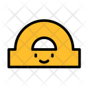 Ruler Rule Office Icon