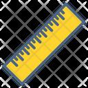 Rulers Ruler Geometry Icon