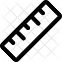 Rulers Design Icon
