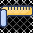 Roller Hopper Grounder Icon