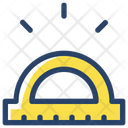 Ruler Tool Project Icon