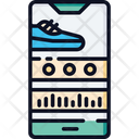 Run Apps Running App Fitness App Icon
