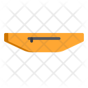 Running Bag Belt Running Runners Bag Icon