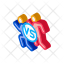 Running Battle Champion Icon