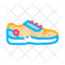 Special Sports Shoes Icon