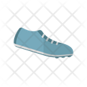 Running Shoes Shoes Sport Shoes Icon