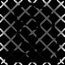 Rupaul Icon