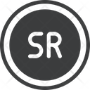 Seychelles Business Scr Icon