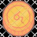 Srilanka Forex Lkr Icon