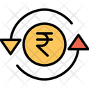 Money Currency Cash Icon