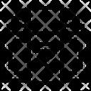 Rupees Bundles Rupees Bundle Icon