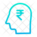 Business Idea Creative M Ind Business Mind Icon