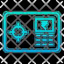 Rupees Locker Rupees Locker Icon