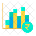 Rupees Price Rupees Price Icon