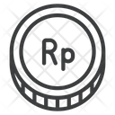 Indonesian Forex Idr Icon