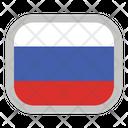 Rusia Icon