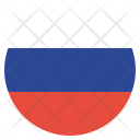 Russia Russian Soviet Icon
