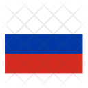 Russia Flag Flags Icon