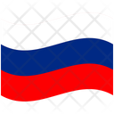 Flag Country Russia Icon