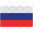 Russia Flag Russia Flags Icon