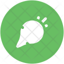 Rutabaga Neep Turnip Icon