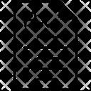Rx Icon
