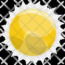 Ryloth Icon